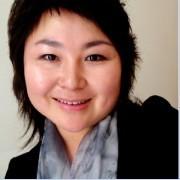 [专稿]贾小艺:中高端服装品牌需重塑文化基因与内涵