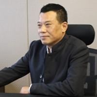 """蔓楼兰裘黎明喜获""""上海商业年度十大杰出人物""""称号"""