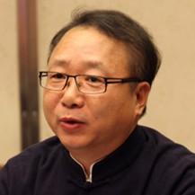 孙瑞哲:中国衣着消费增量将达1600亿元