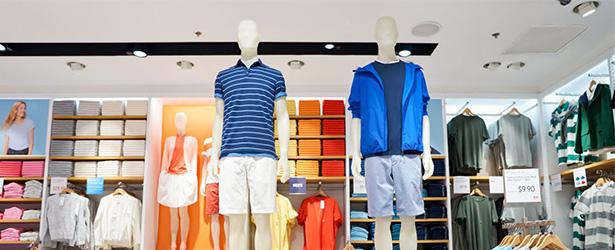 晶苑国际拟在港上市 优衣库等快时尚客户营收超30%!